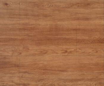 Floor Covering Luxury Vinyl Plank Flooring Composite
