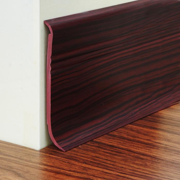 Colored Pvc Boards – Jerusalem House