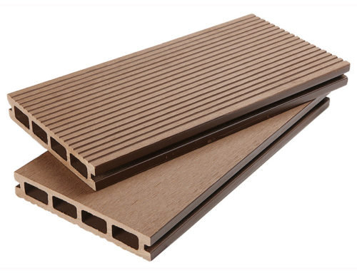 Composite decking hidden fasteners greencovering for Composite deck fasteners