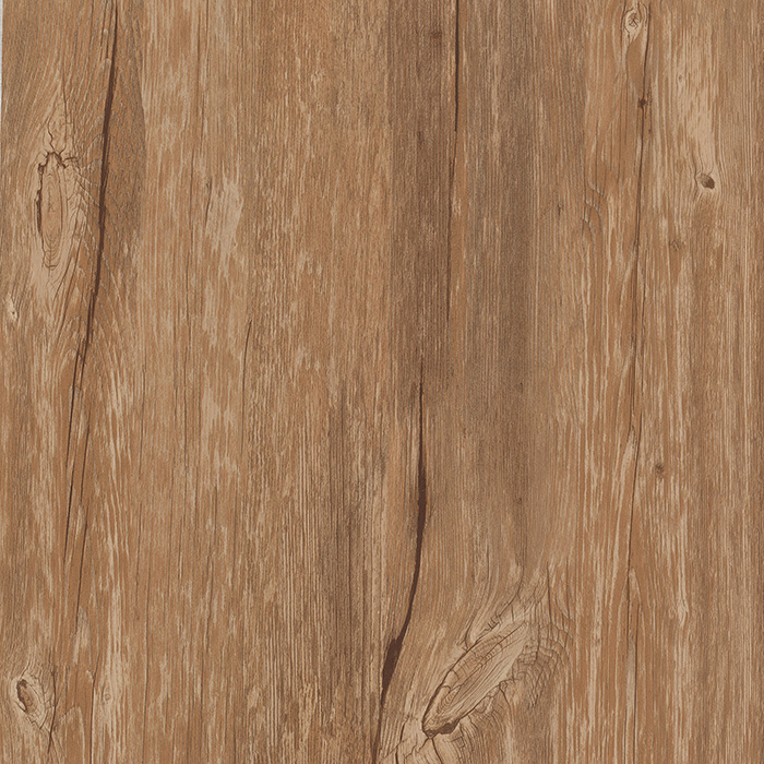 Wood grain vinyl flooring yellow color greencovering for Wood grain linoleum flooring
