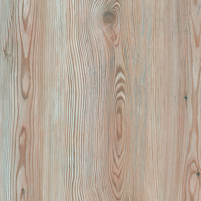 Natural Oak Color High Quality Vinyl Flooring