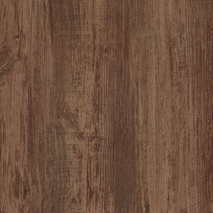 Free Samples Pvc Wooden Vinyl Flooring, Free Laminate Flooring Samples