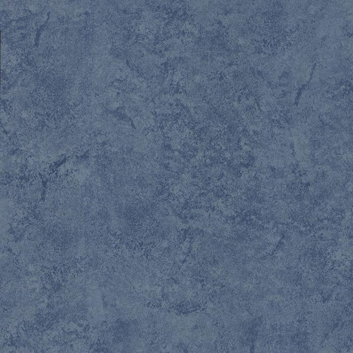 Best Price Vinyl Tile Flooring Blue Color Greencovering