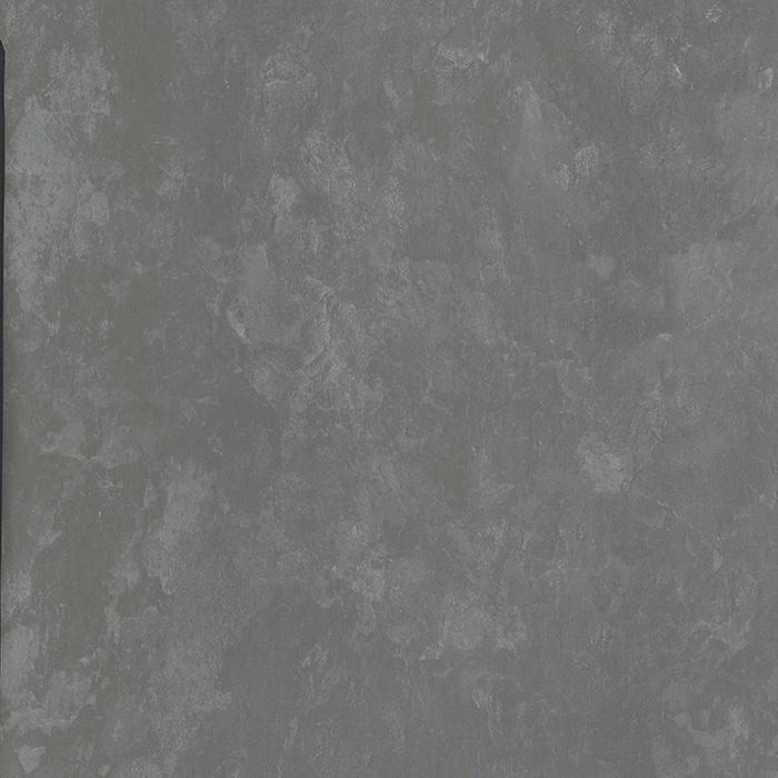Grey Plastic Interlocking Floor Tiles 18inch Greencovering