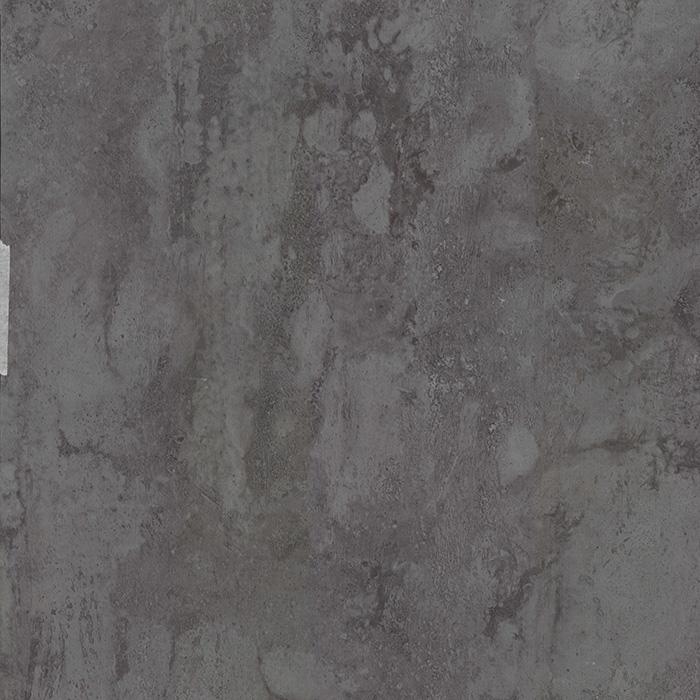 High Quality Vinyl Tiles Flooring Grey Greencovering