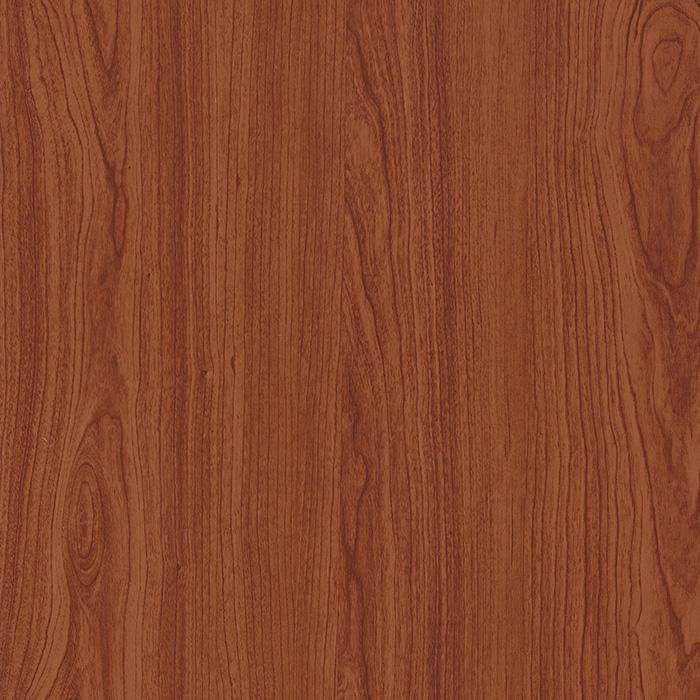Brown Vinyl Plank Flooring For Bedroom