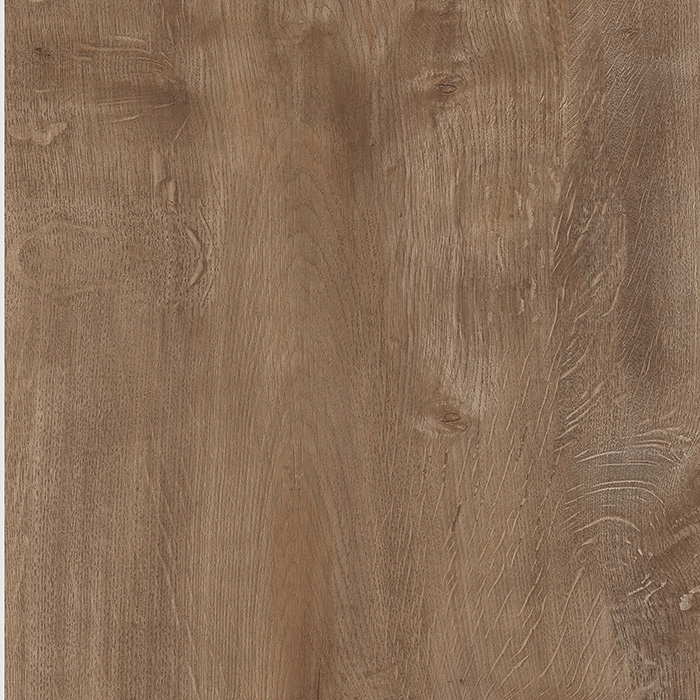 Bedroom flooring vinyl plank for sale greencovering for Linoleum flooring for sale