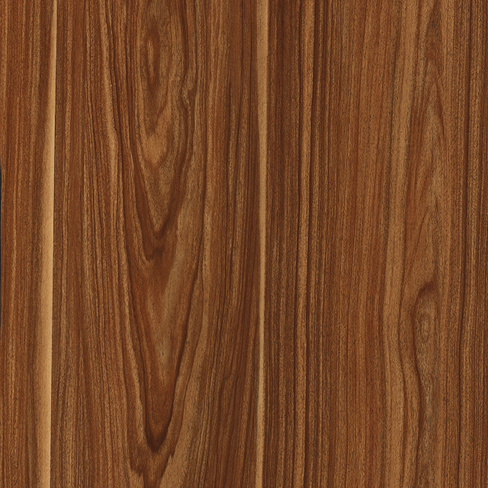 3 0mm Wood Grain Vinyl Flooring Samples