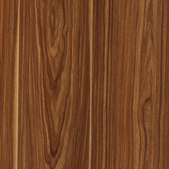 Wood grain vinyl flooring samples greencovering for Wood grain linoleum flooring