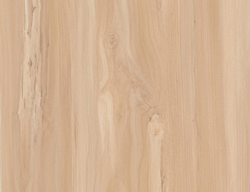 beige color vinyl flooring looks like wood