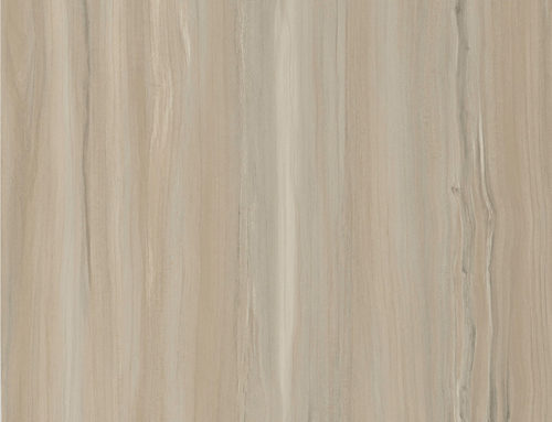 Light Grey 5mm Vinyl Plank Flooring For Europe Market