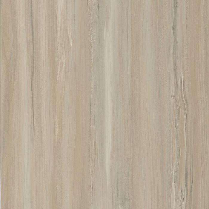 Light Grey 5mm Vinyl Plank Flooring For Europe Market