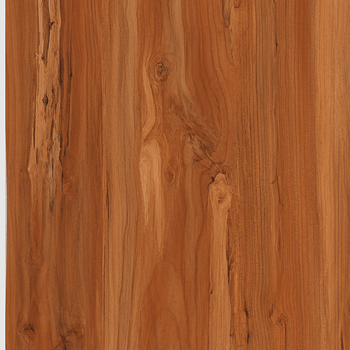 Pvc Flooring That Looks Like Wood : Yellow vinyl flooring that looks like wood greencovering