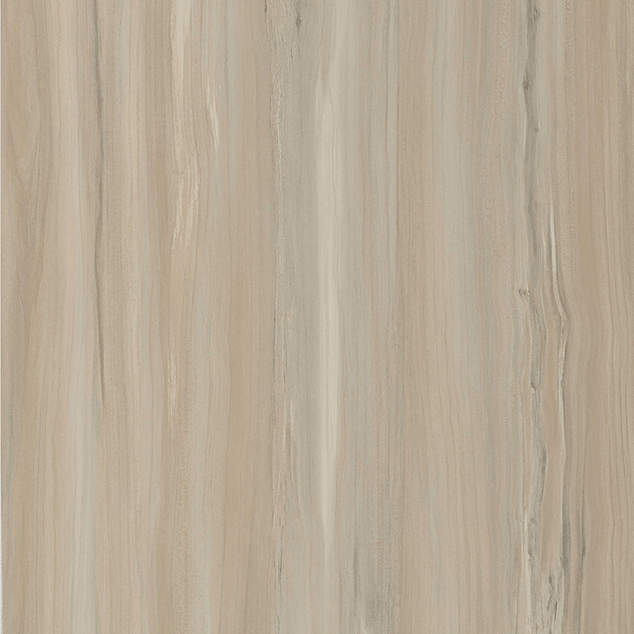 Vinyl Flooring Manufacturers Plank Supplier