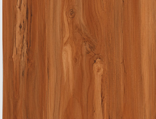 vinyl plank flooring lowes