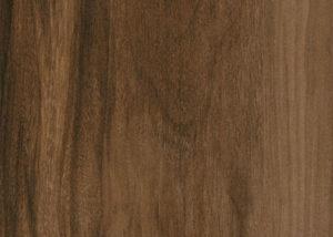 Wood Design Vinyl Plank Greencovering