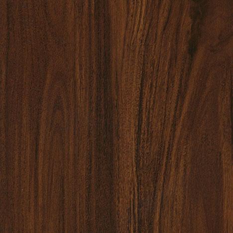 New 2021 Whole Allure Vinyl Plank, Allure Laminate Flooring